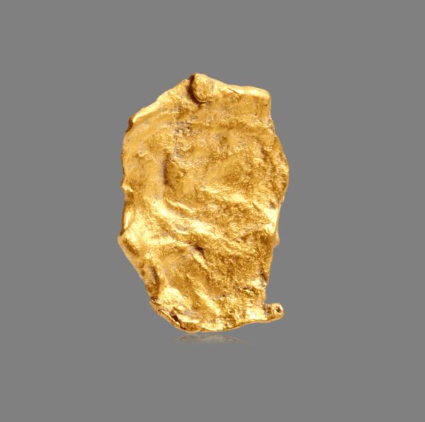 crystallized-gold-leaf-422317880