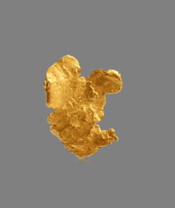 crystallized-gold-leaf-435364331