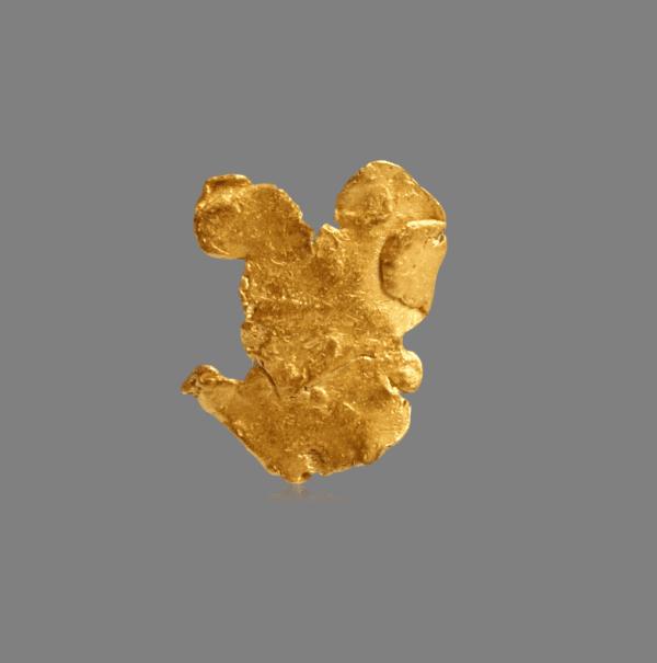 crystallized-gold-leaf-558996901