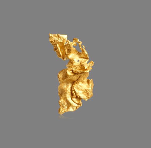 crystallized-gold-leaf-793712951