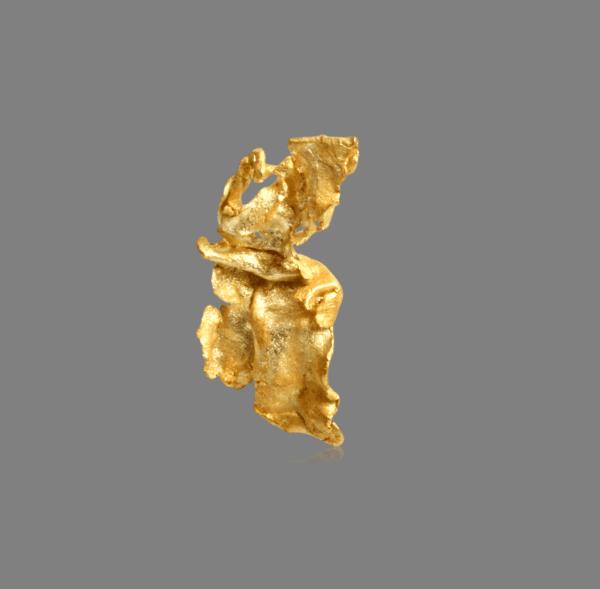 crystallized-gold-leaf-807681892