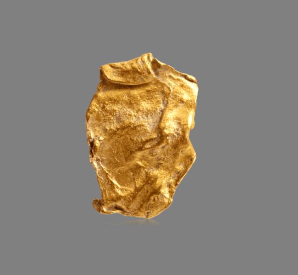 crystallized-gold-leaf-878897176