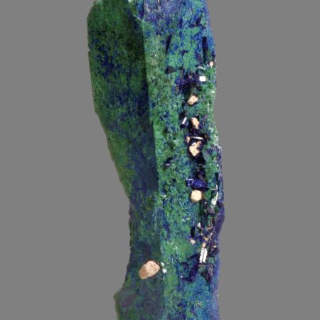 malachite-psm-azurite-1607692790