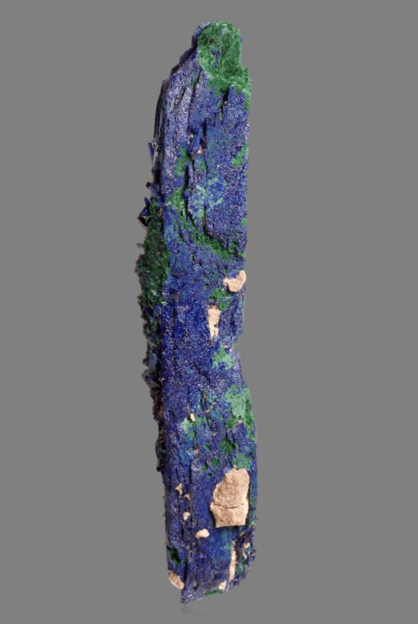 malachite-psm-azurite-1612653502