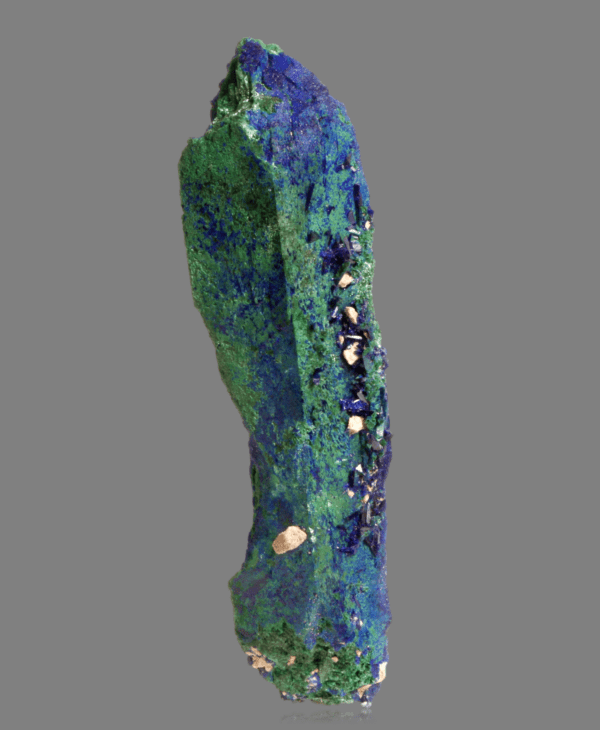 malachite-psm-azurite-2124345634