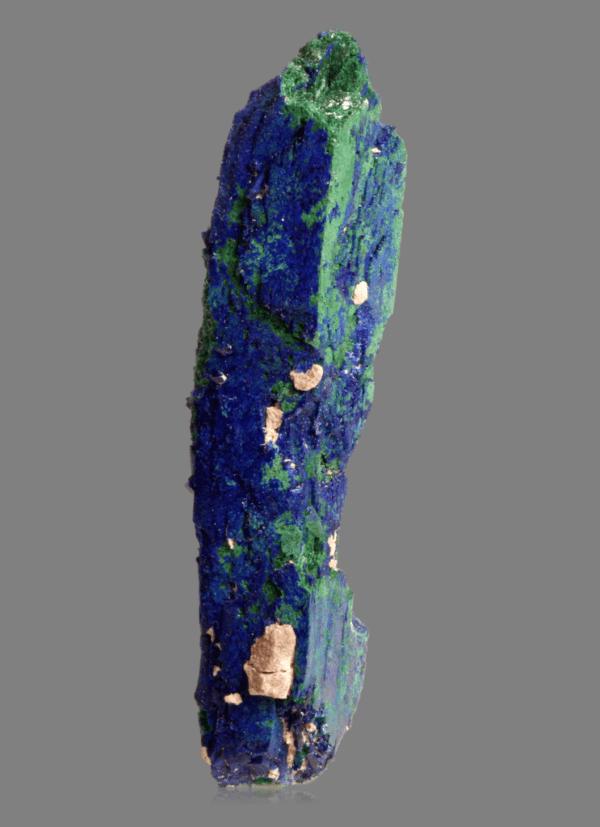 malachite-psm-azurite-275241689