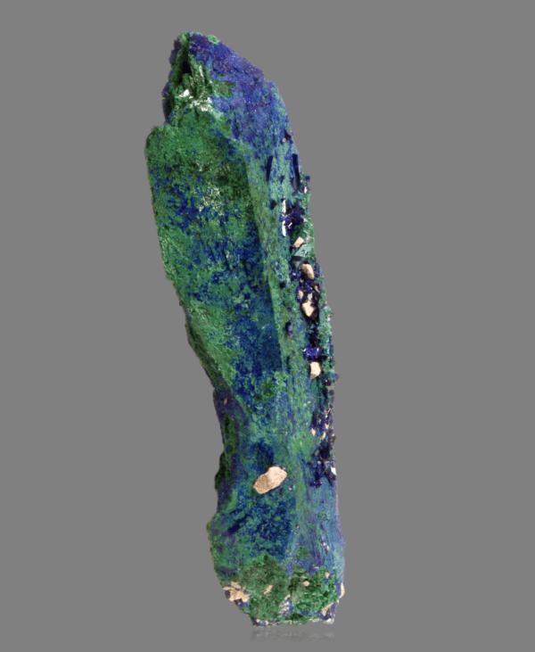 malachite-psm-azurite-428879048