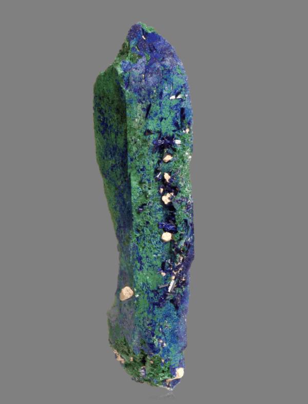 malachite-psm-azurite-951817502