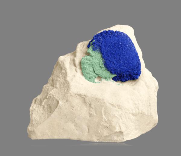 malachite-psm-azurite-sun-1547646085