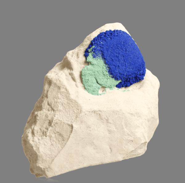 malachite-psm-azurite-sun-1859558130