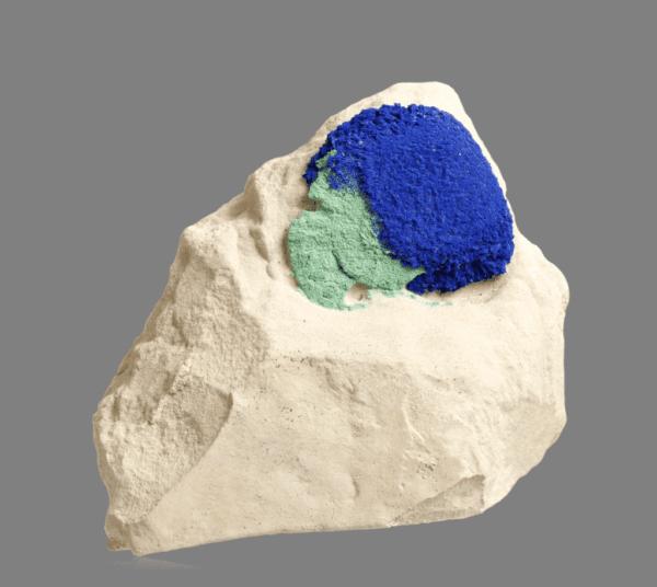 malachite-psm-azurite-sun-1950972143