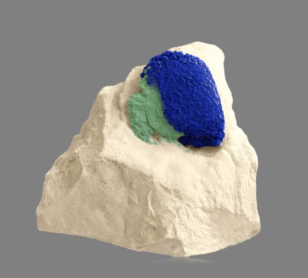 malachite-psm-azurite-sun-982158475