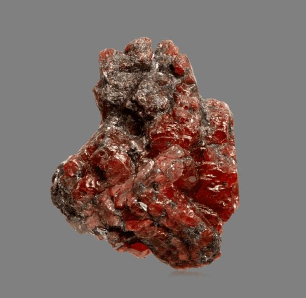 rhodonite-galena-1552028828