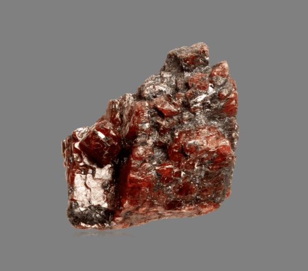 rhodonite-galena-2121214590