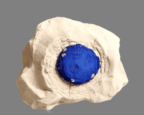 azurite-sun-barite-1990361700