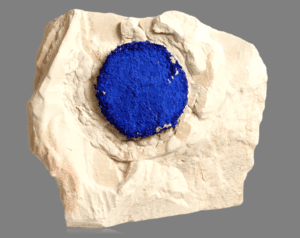 azurite-sun-barite-303320832