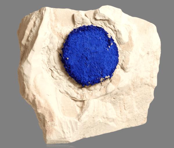 azurite-sun-barite-402168323