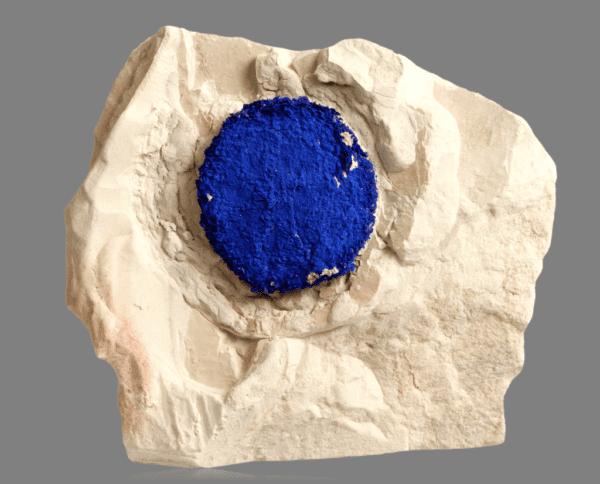 azurite-sun-barite-816872265