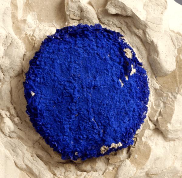 azurite-sun-barite-860117750