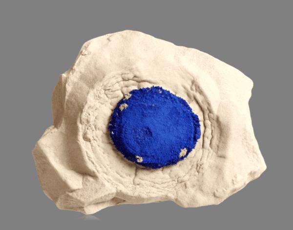 azurite-sun-barite-99370479