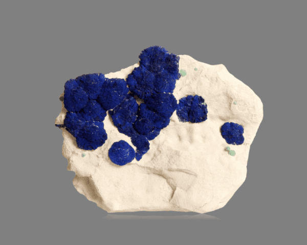 azurite-suns-malachite-moons-1009006939