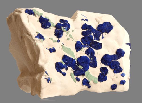 azurite-suns-malachite-moons-1034383867