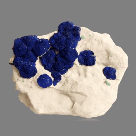 azurite-suns-malachite-moons-1462259504