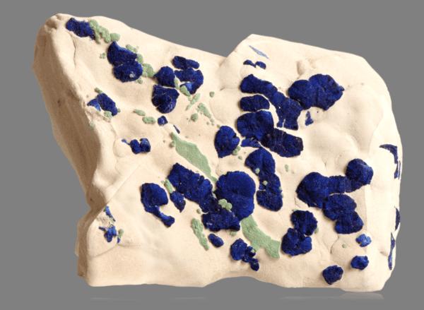 azurite-suns-malachite-moons-1507644469
