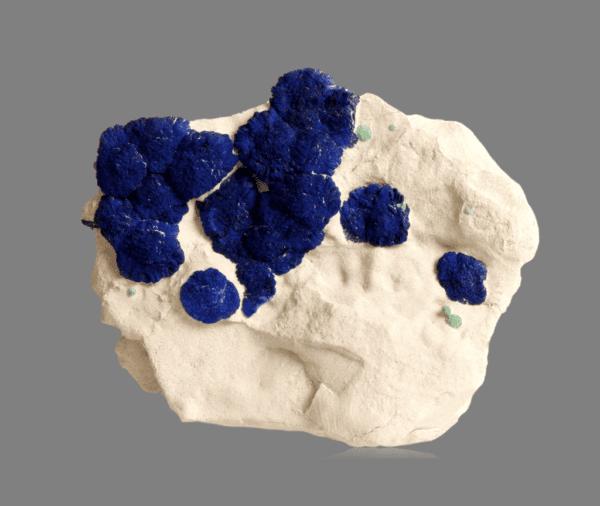 azurite-suns-malachite-moons-476384629
