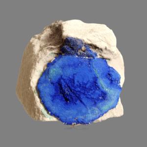 bicolour-azurite-sun-malachite-and-barite-1633593925