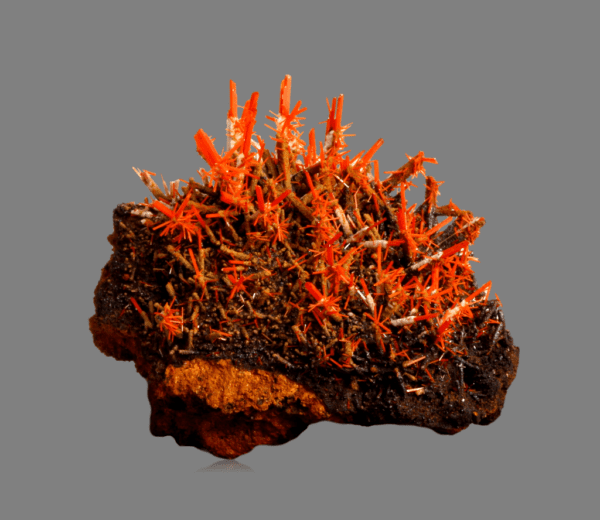 crocoite-gibbsite-1788781490