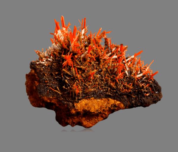 crocoite-gibbsite-1943276165