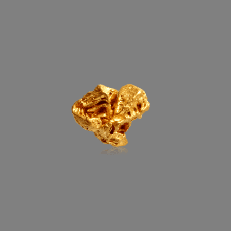 crystallized-gold-1120972821