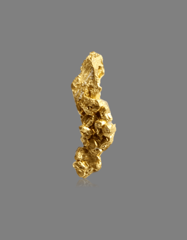 crystallized-gold-1220557407