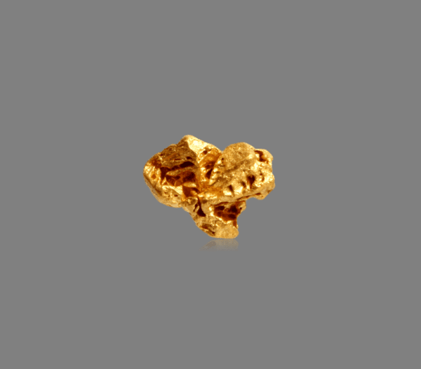 crystallized-gold-1256624220