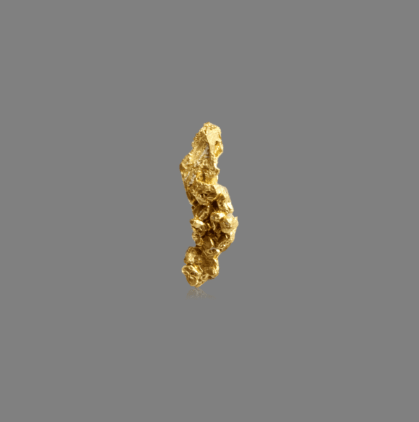 crystallized-gold-1614658968