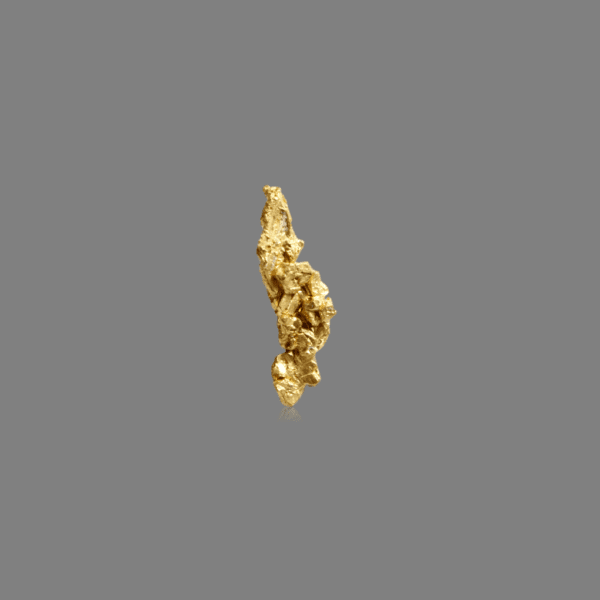 crystallized-gold-1856755522