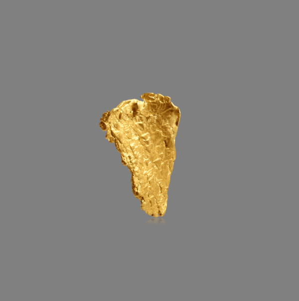 crystallized-gold-2001080804