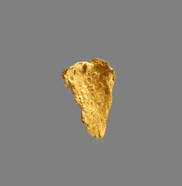crystallized-gold-22331436