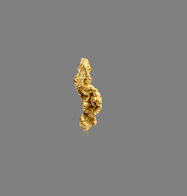 crystallized-gold-349329943