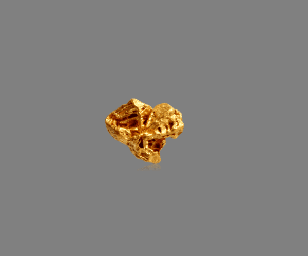 crystallized-gold-481160290