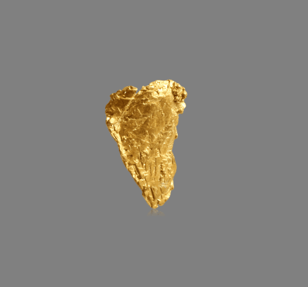 crystallized-gold-623202976