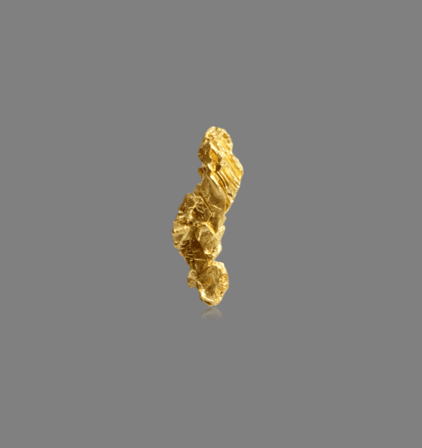 crystallized-gold-682629919