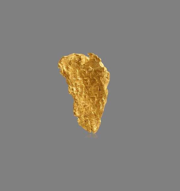 crystallized-gold-757868603