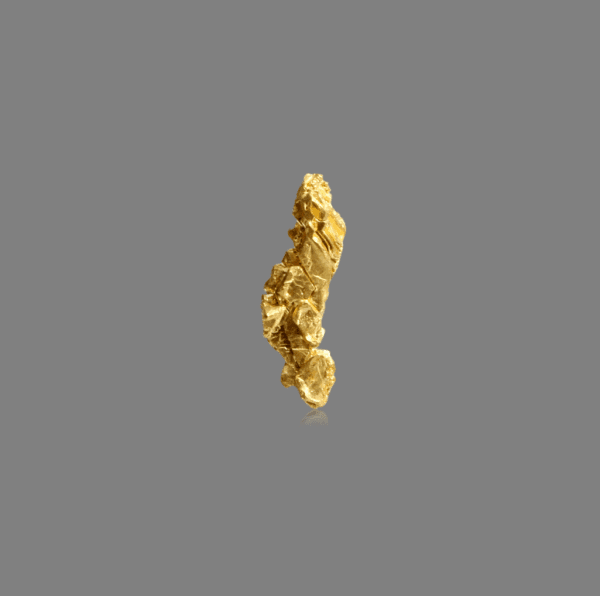 crystallized-gold-795339957