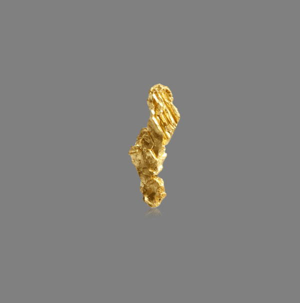 crystallized-gold-973924599