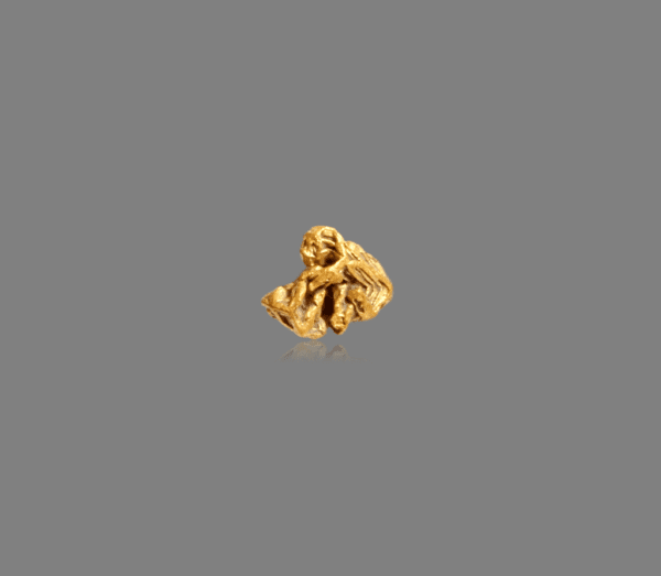 gold-crystal-1250482362