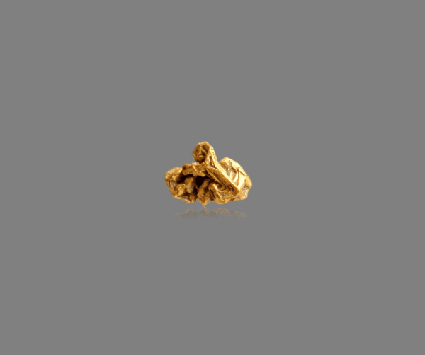 gold-crystal-1711607226