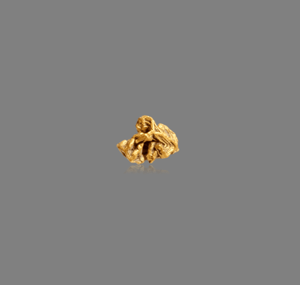 gold-crystal-1750043445