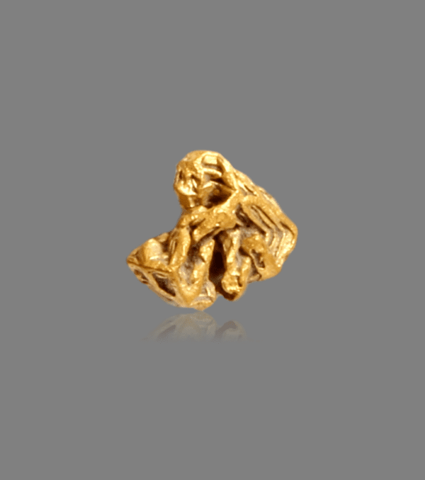 gold-crystal-187880725